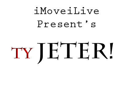 Music: First Class by Ty Jeter – Pittsburgh, PA