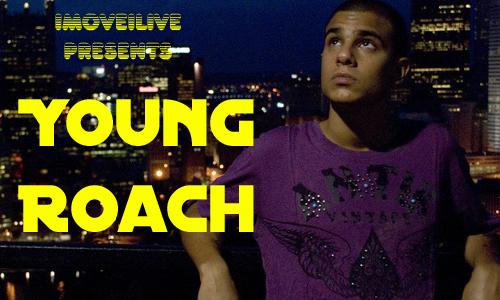 http://www.imoveilive.com/wp-content/uploads/2012/03/roach.jpg