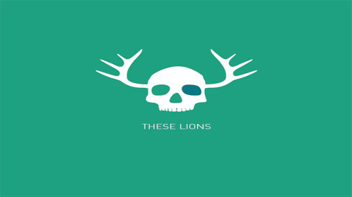 Album Review: One by These Lions – Pittsburgh, PA