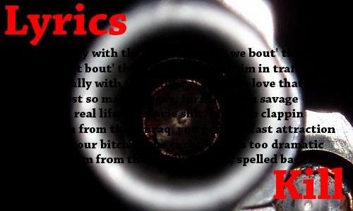 http://www.imoveilive.com/wp-content/uploads/2012/09/Lyrics.jpg