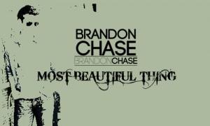 Chase Brandon