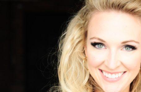 Music: Gettin Pretty by Brittany Spriggs
