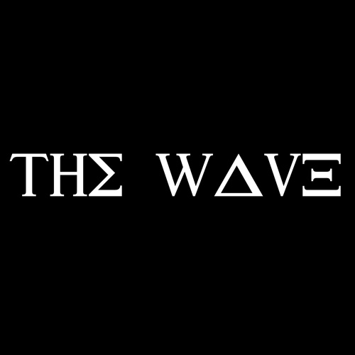 Music: Feelin Famous by The Wave