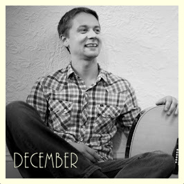December John Holt
