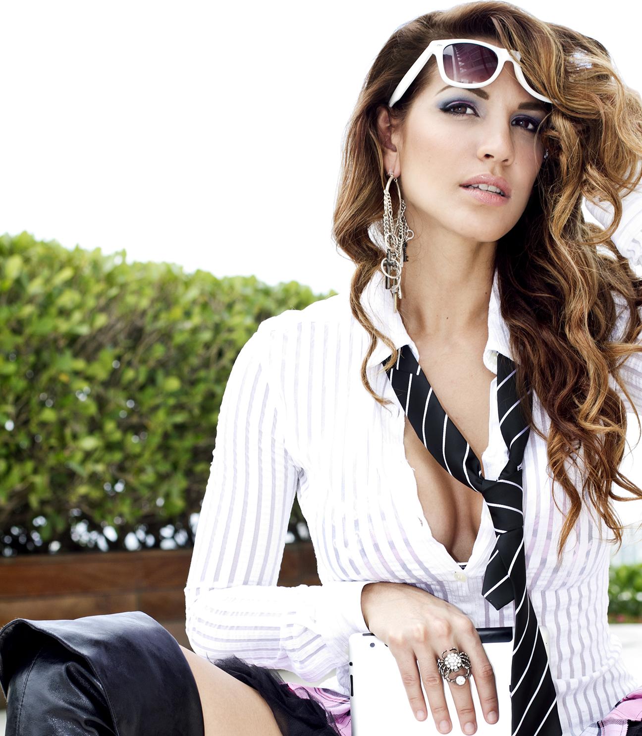 Ana ochoa photo la fashion celebrity headshot photographer for Chaise candie life