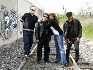lachi Band iMoveilive Online Music Magaizne