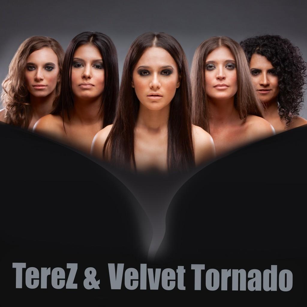 http://www.imoveilive.com/wp-content/uploads/2013/08/TereZ-Velvet-Tornado-2-1024x1024.jpg