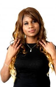 Lachi -iMoveiLive Online Music Magazine