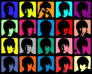 Beatles, Liverpool, Getintothis GIT Award