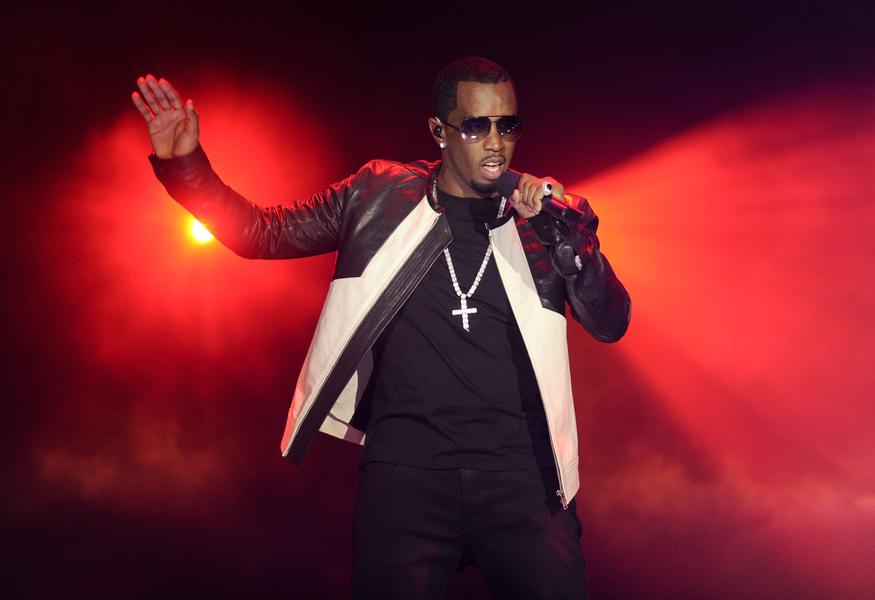 http://www.imoveilive.com/wp-content/uploads/2013/09/Diddy.jpg