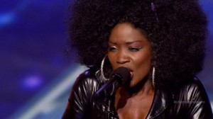 Lillie-McCloud-Alabaster-Box-The-X-Factor