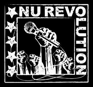 NURevolution_LogoFINAL