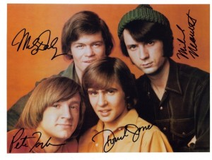 The-Monkees-the-monkees-