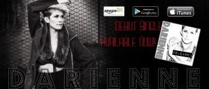 Website-Banneritunes Darienne - iMoveiLive