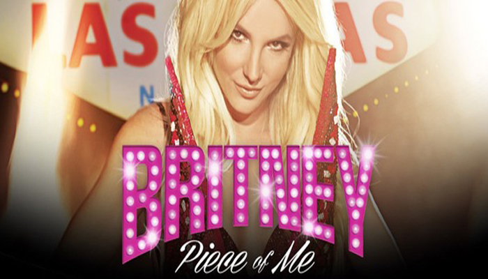 http://www.imoveilive.com/wp-content/uploads/2013/09/piece-of-me-vegas-britney.jpg