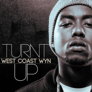 wcw-turnt_up-itunes