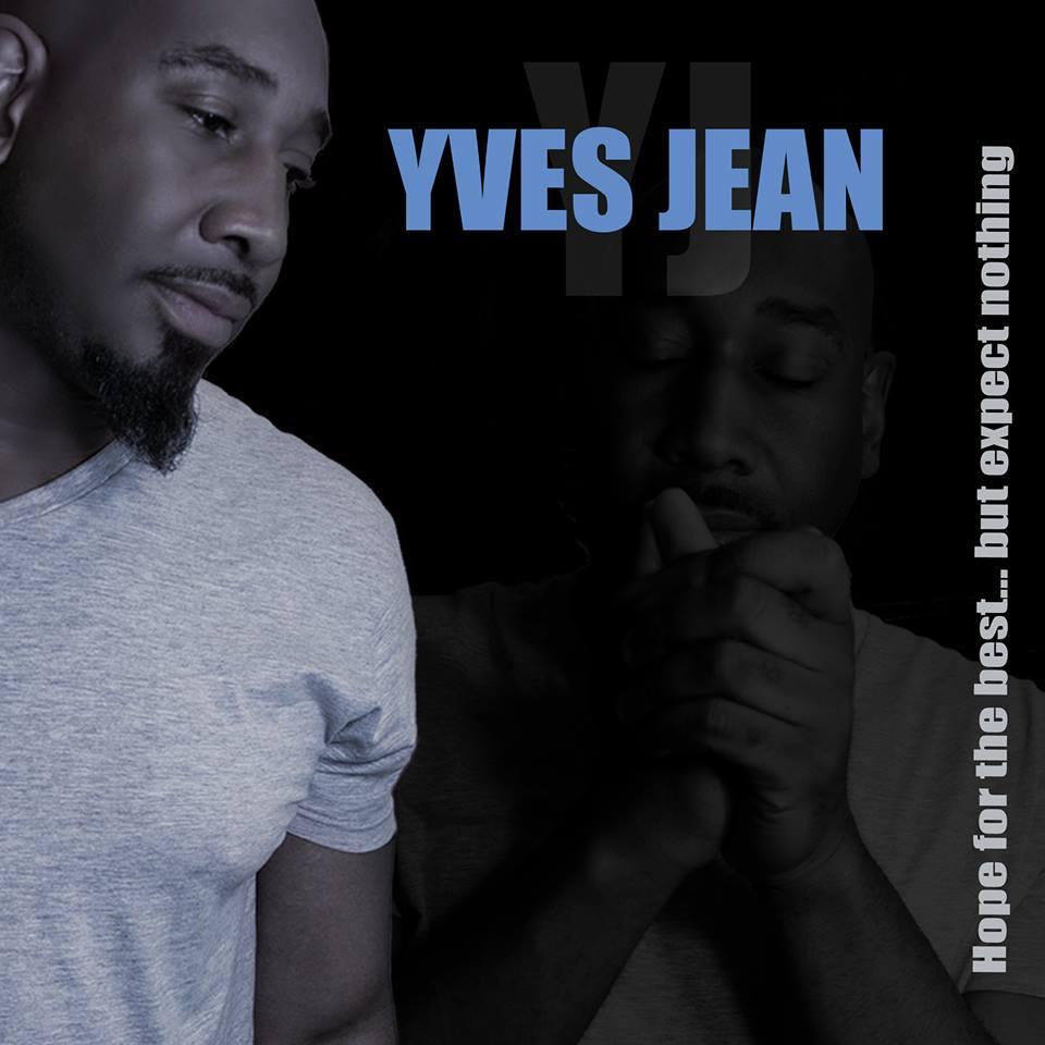 http://www.imoveilive.com/wp-content/uploads/2013/09/yves-jean.jpg
