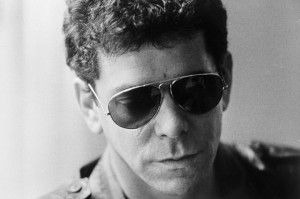 lou-reed honored