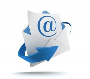 WhyEmail-Marketing1