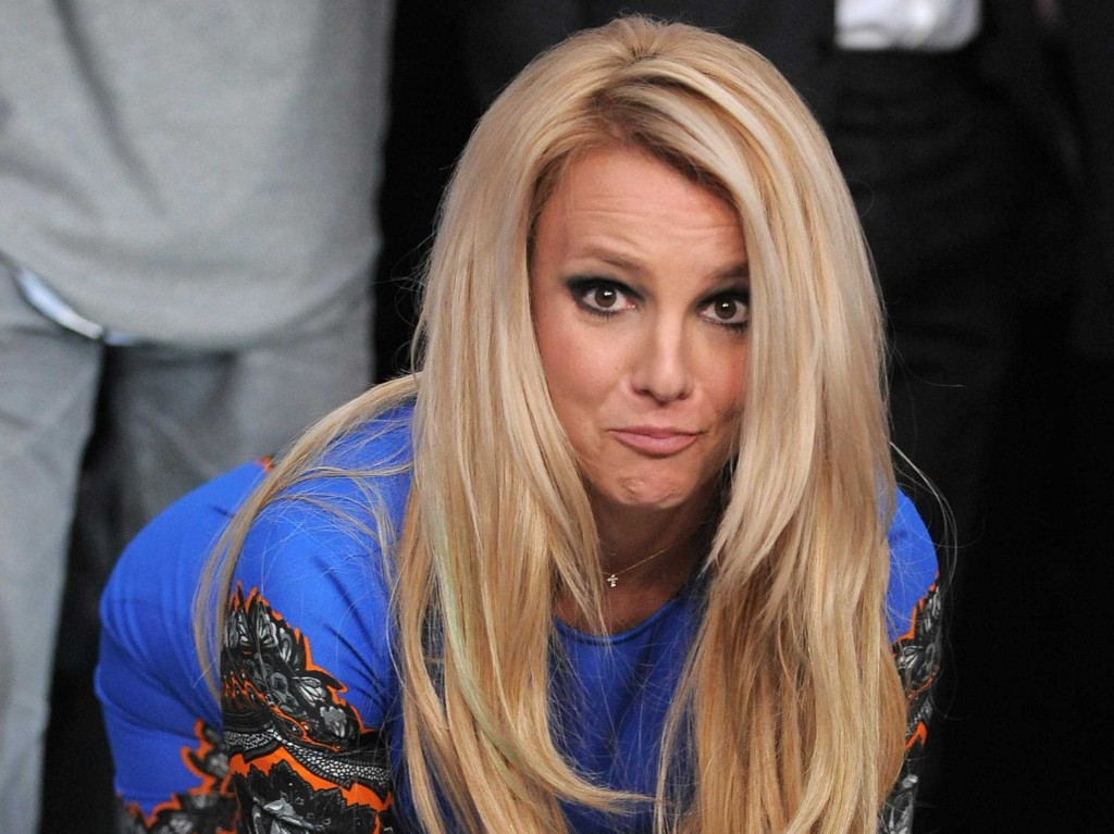 http://www.imoveilive.com/wp-content/uploads/2013/10/britney-spears-music-pirates-1024x767.jpg