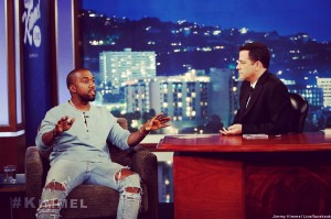kanye-west-s-long-interview-on-jimmy-kimmel-live-bumps-musical-guest-arctic-monkeys