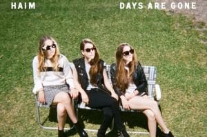 haim-days-are-gone-album-art