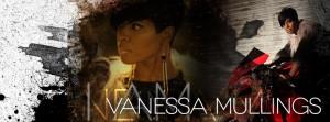 Vanessa Banner