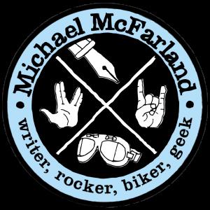 Michael_McFarland_-_Stand_Alone_Emblem_Logo_-_Color