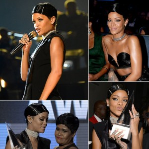 Rihanna-American-Music-Awards-2013