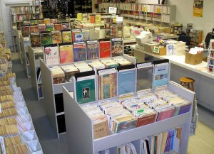 Sheet Music Store2