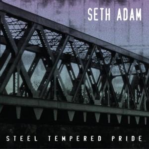 Seth Adams