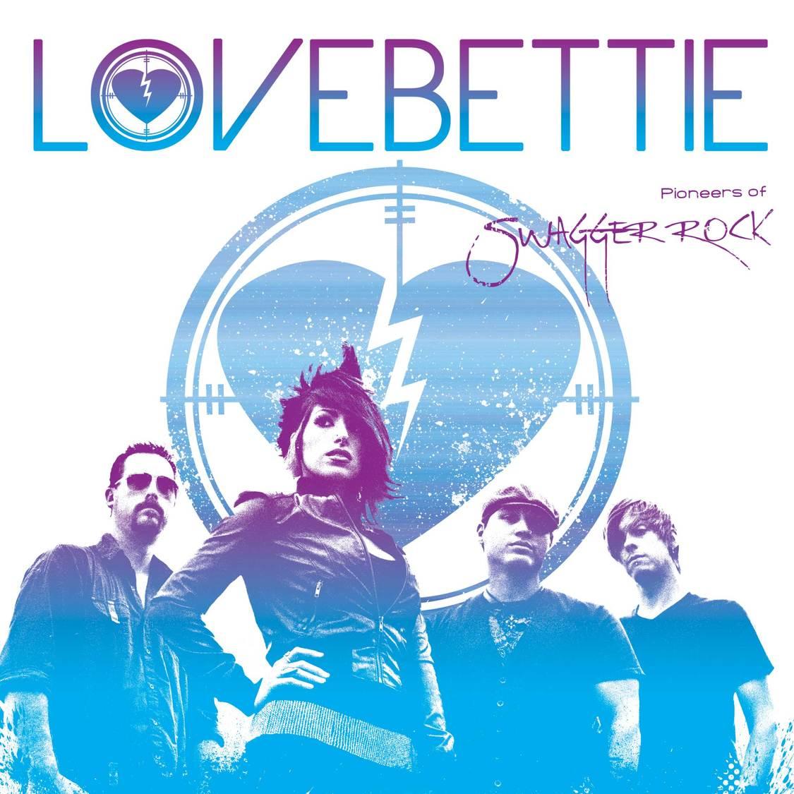Music News: Pittsburgh's Band to Watch, Lovebettie – Local News