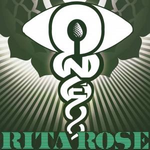 Rita Rose Logo
