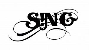 BIG Logo SING