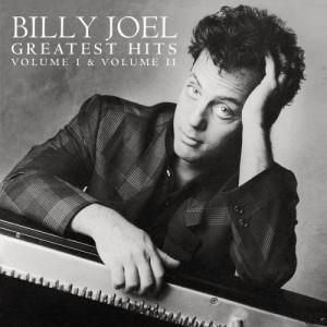 Billy-Joel