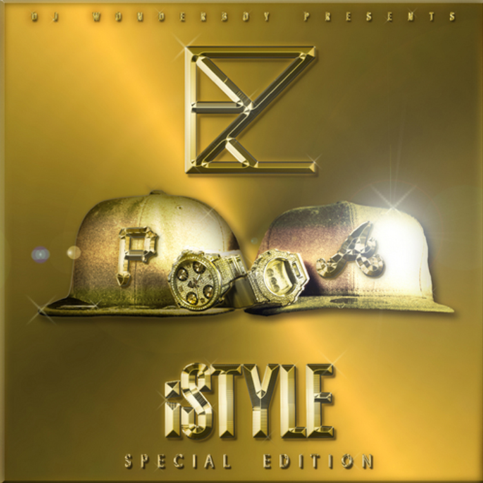 http://www.imoveilive.com/wp-content/uploads/2013/12/Frzy-iStyle-Album-cover-Special-edition.jpg