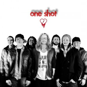 One Shot The Romantic Era