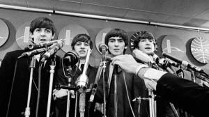 Beatles-US-770