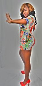 Beema Kandi shoot2