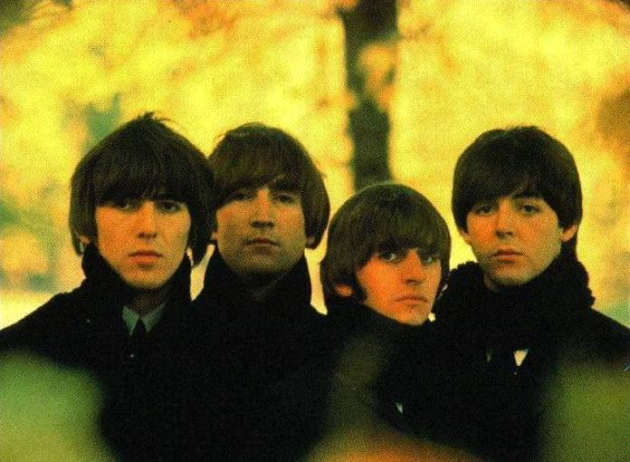 http://www.imoveilive.com/wp-content/uploads/2014/01/The-beatles-50.jpg