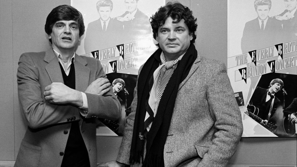 http://www.imoveilive.com/wp-content/uploads/2014/01/The_Everly_Brothers-1024x576.jpg