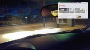 google-glass-first-impressions-5