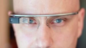 google-glass-first-impressions-7