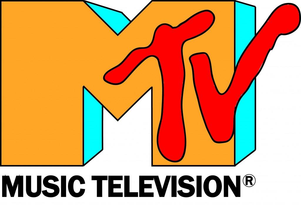 http://www.imoveilive.com/wp-content/uploads/2014/01/mtv-logo-1024x701.jpg