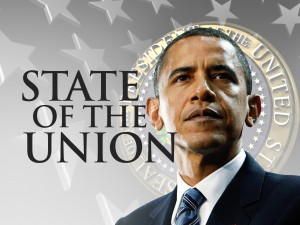 state-of-the-union4