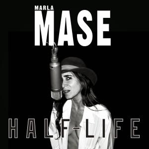 Half Life CD Cover
