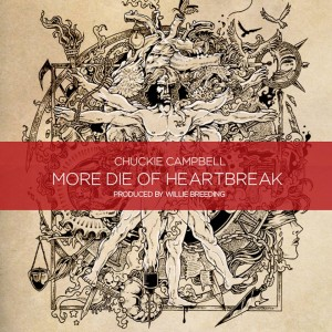 More die of Heartbreak