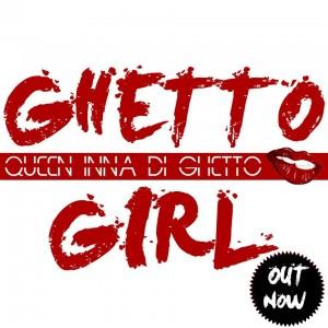 Queen in the ghetto