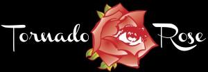 TORNADO ROSE WL_edited-1