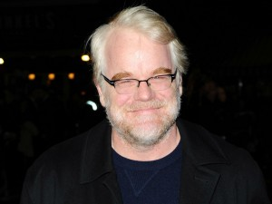 its-official-philip-seymour-hoffman-cast-in-the-hunger-games-sequel-catching-fire
